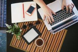 find-work-online-f